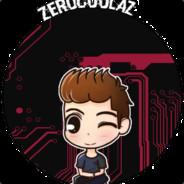 Zer0CoolAZ