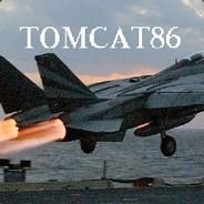 TomCat86